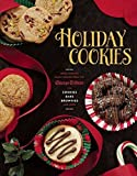 Holiday Cookies: Prize-Winning Family Recipes from the Chicago Tribune for Cookies, Bars, Brownies and More Hardcover October 7, 2014