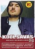 Kool Savas - Der beste Tag meines Lebens