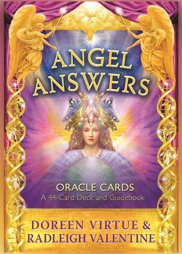 angel-answers-oracle-cards-a-44-card-deck-and-guidebook