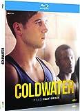 Coldwater [FR Import] kostenlos online stream