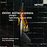Müller-Siemens : Phoenix