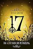 17, Das vierte Buch der Erinnerung (Die Bücher der Erinnerung, Band 4)