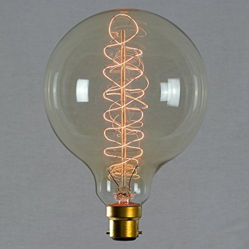 vintage-edison-globe-light-bulb-60w-giant-spiral-globe-dimmable-125mm-b22-bc-the-retro-boutique-r