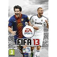 FIFA 13 [Code Jeu PC - Origin]