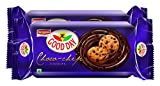 #2: Easy Day Combo - Britannia Good Day Choco Chip, 75g (Pack of 2) Promo Pack