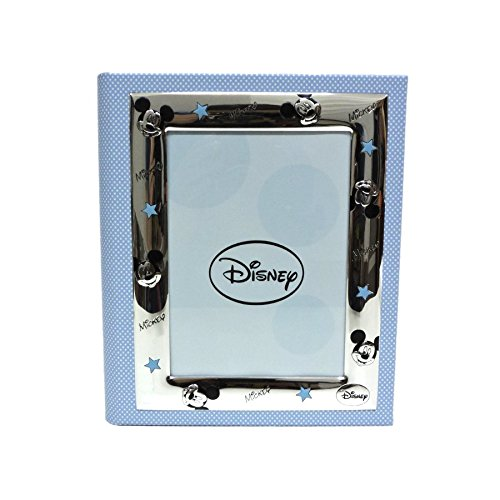 Album foto Disney ARGENTO Valenti made in Italy