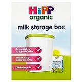 Hipp Bio-Milch Storage Box