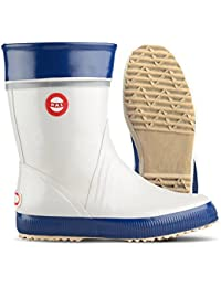 Nokian Footwear - Gummistiefel -Hai- (Originals)