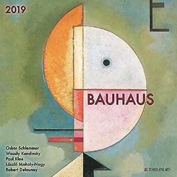 Bauhaus 2020