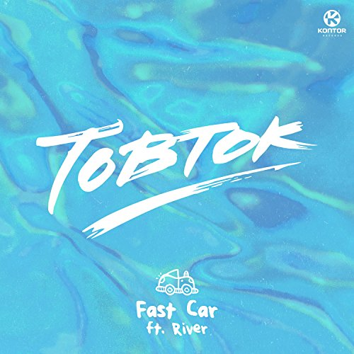 Fast Car (Fast Car Tracy Chapman)