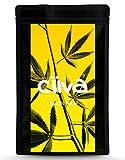 Ciiva Aromatee *NEU* LEMON HAZE I Premium Qualität 3g (3000MG) I Deutsche Qualität I Naturbelassen, Vegan & Laborgeprüft I natürlicher Geschmack I Anbau im Reinraum I Neutrale Verpackung