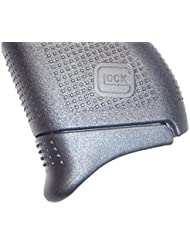 Pearce Grips PG-43 Grip Extension for Glock 43 by Pearce Grips