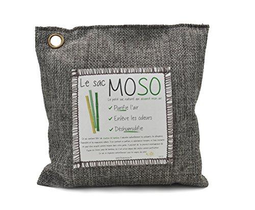 le-sac-moso-purificateur-dair-desodorisant-absorbeur-dhumidite-naturel-et-sans-odeur-au-charbon-de-b