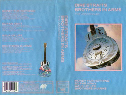 dire-straits-brothers-in-arms-vhs