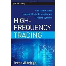 kevin j davey algorithmic trading systems pdf