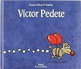Victor Pedete