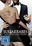 Sugarbabes Mädchen für gewisse kostenlos online stream