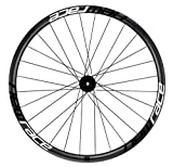 Best Carbon Wheels - New Race MTB Carbon Clincher Wheelset - Tubeless Review