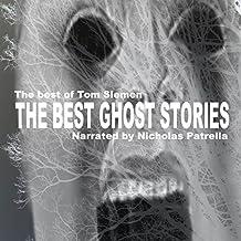 The Best of Tom Slemen: Volume 1