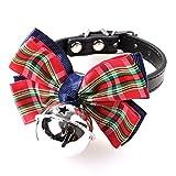 Ellaao Hundehalsband für Haustiere