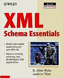 XML Schema Essentials