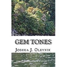 Gem Tones: Alesk and The Gem: Volume 1