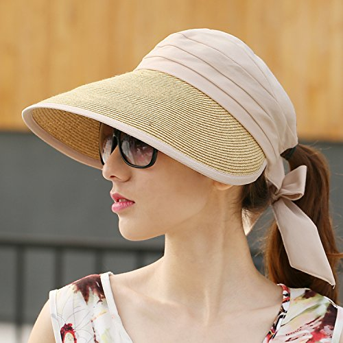 zmzxla-sra-hat-de-verano-al-aire-libre-sombreros-de-paja-sunscreen-uv-visor-beach-plegado-cap-54-59-