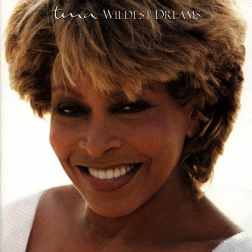 Parlophone (EMI) Wildest Dreams