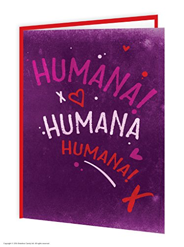 funny-humorous-humana-humana-valentines-day-greetings-card