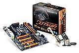 Gigabyte Z77X-UP7 Motherboard (SKT 1155)