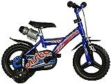 Dino 123Gln-13Db - Bicicletta Bimbo