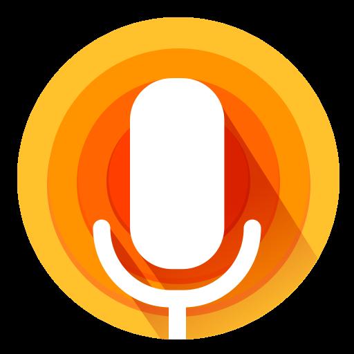 voice-record-new-sounding-mix
