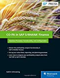 CO-PA in SAP S/4HANA Finance: Business Processes, Functionality, and Configuration (SAP PRESS: englisch)