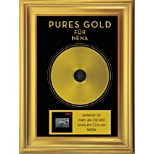Pures Gold: Nena