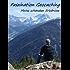 Faszination Geocaching Meine schönsten Erlebnisse