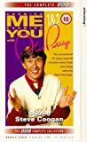 Knowing Me, Knowing You with Alan Partridge [VHS] [UK Import]