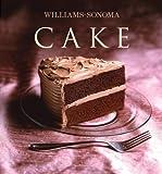 Cake (Williams-Sonoma Collection)