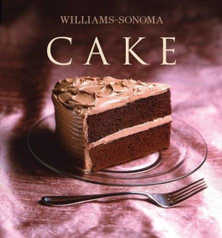 williams-sonoma-collection-cake