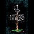 One Dark Throne (Three Dark Crowns Book 2) (English Edition)