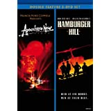 Apocalypse Now Redux / Hamburger Hill