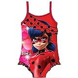 Bañador Ladybug Prodigiosa (4)