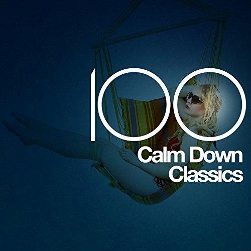 100 Calm Down Classics
