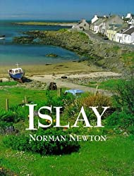 Islay (Pevensey Island Guides)