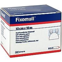 Fixomull Klebemull 10mx10cm 1 stk preisvergleich bei billige-tabletten.eu
