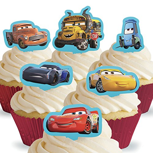 cakeshop-12-x-vorgeschnittene-und-essbare-disney-pixar-cars-kuchen-topper-tortenaufleger-bedruckte-o