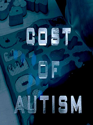 Cost of Autism