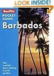 Barbados Berlitz Pocket Guide (Berlit...