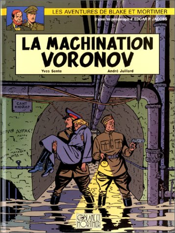 "<a href=""/node/152430"">La Machination Voronov</a>"