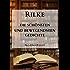Rilke: Die schönsten und bewegendsten Gedichte (Klassiker der Lyrik 29)