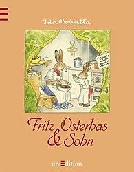 Fritz Osterhas & Sohn